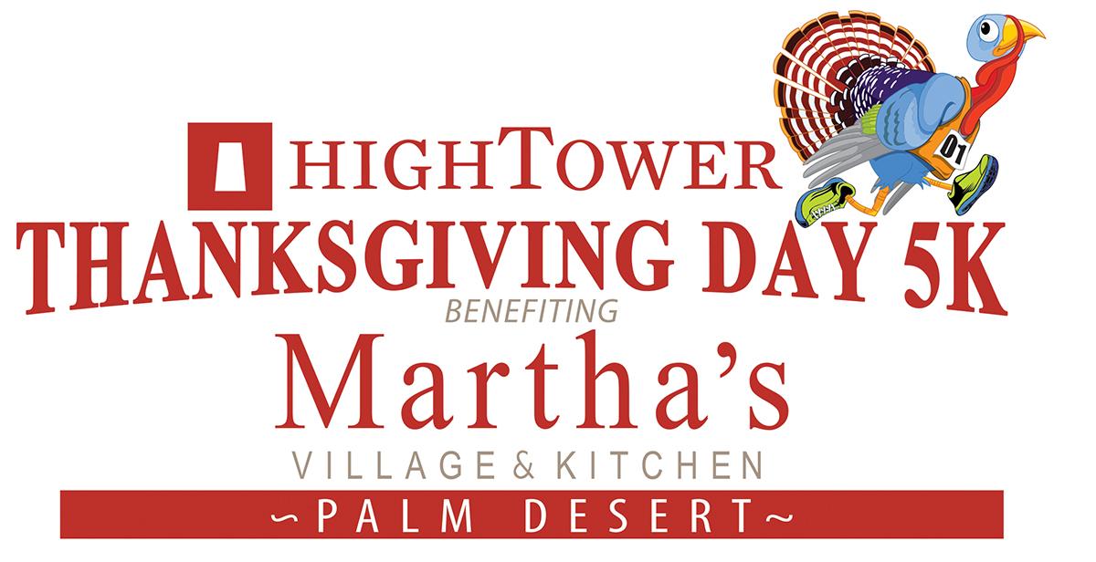 Martha S Village And Kitchen K