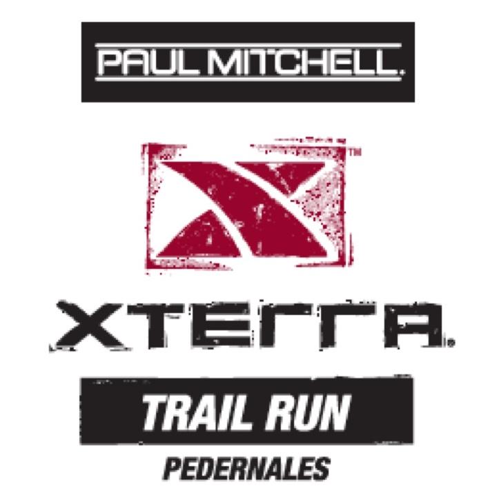 XTERRA Pedernales Trail Runs 2018 - Johnson City, TX 2018