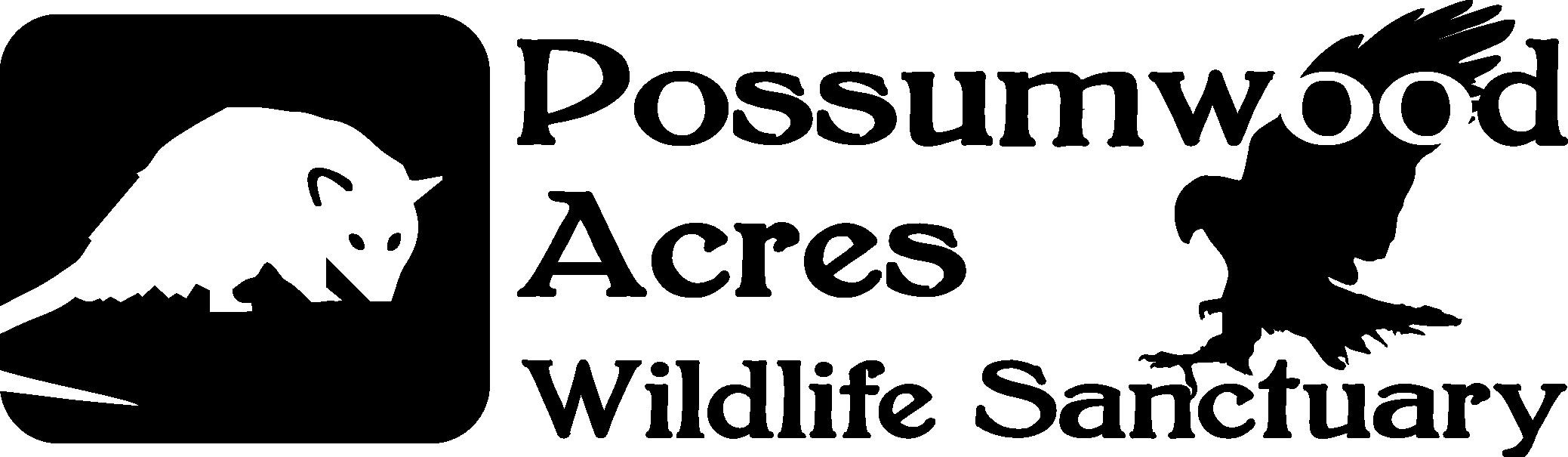B84c4652-e6d8-41d2-a747-72deca2aa382