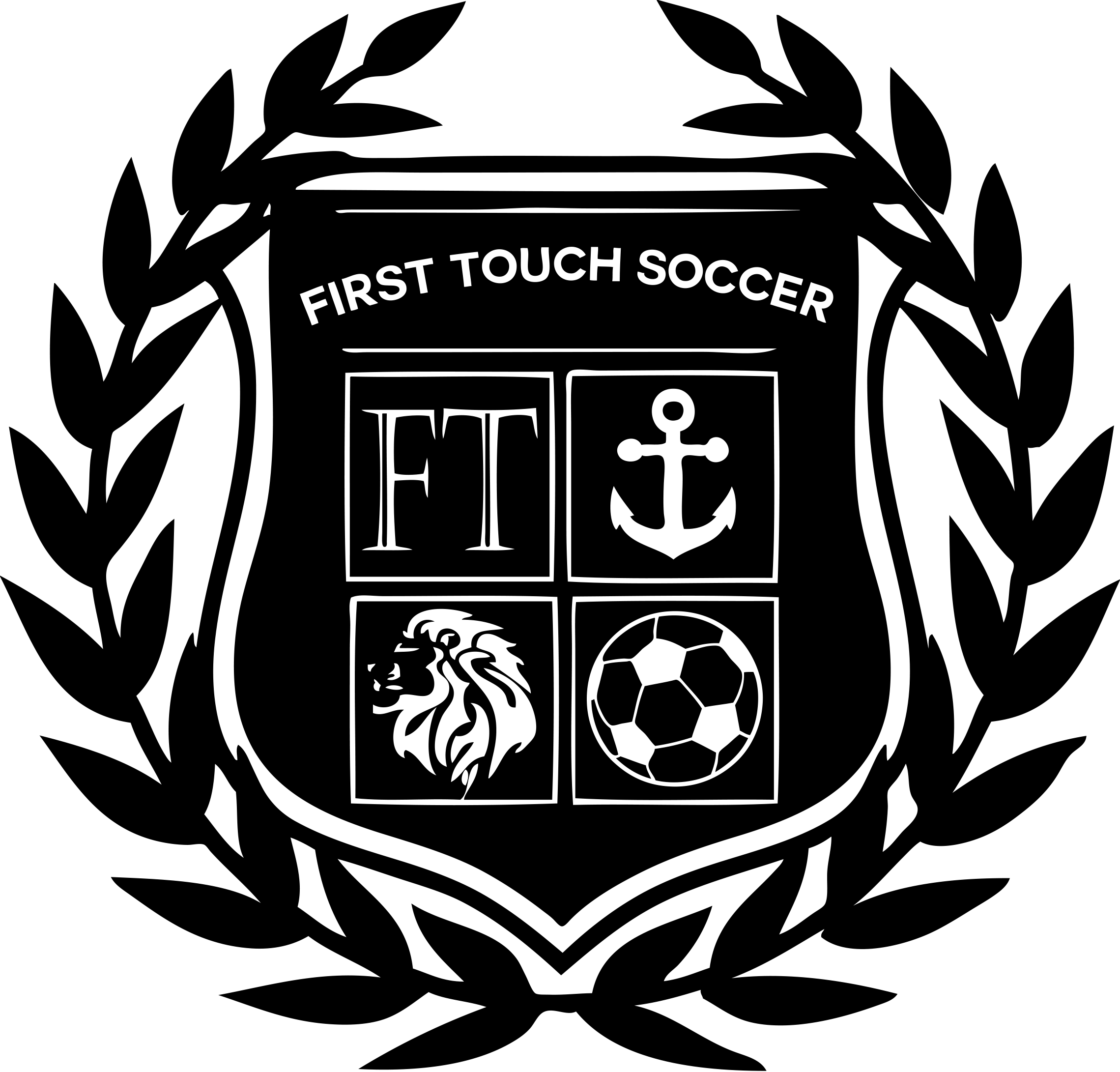 Bbd4c419 d65d 4d89 9d0c d91c71bbaa63