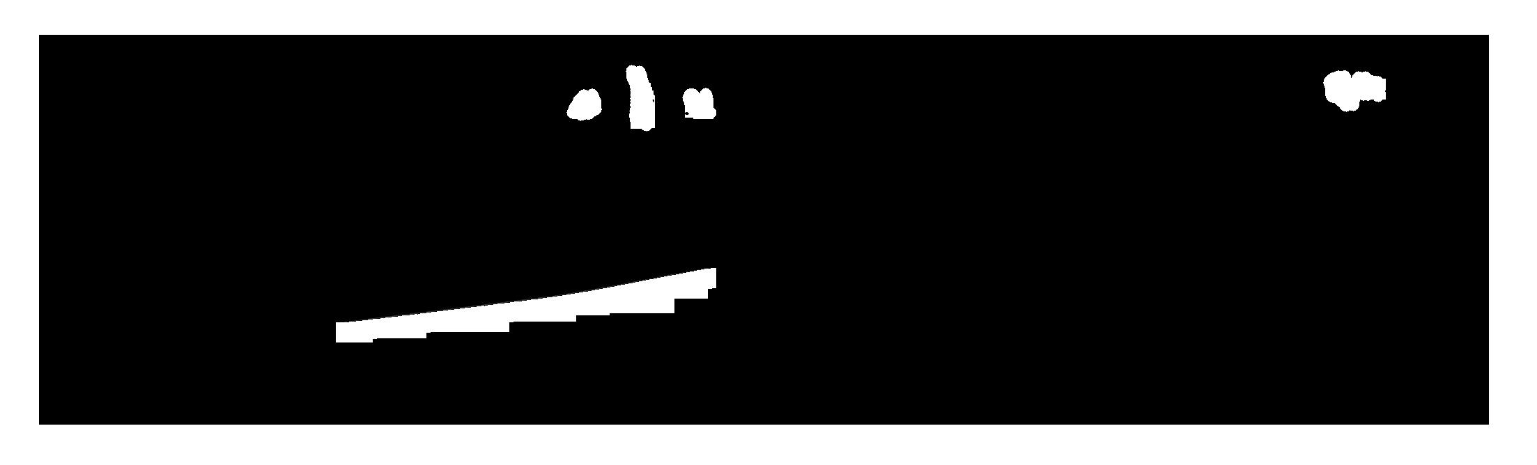 Bbcf7a03-5c2d-4c30-a78d-0712f2d5ce5f