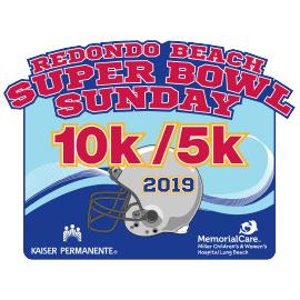 redondo beach super bowl sunday 10k 5k redondo beach ca 2019 active