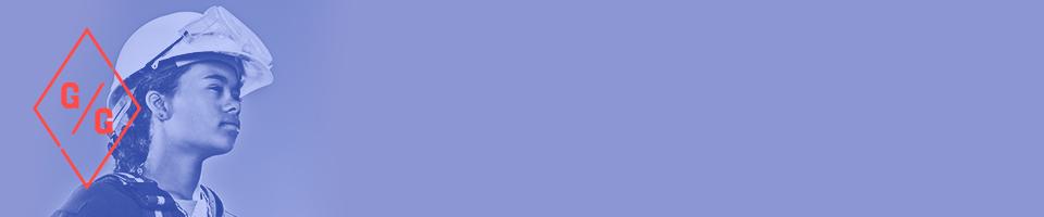 C277b80e-0c0e-4a9a-a0d1-37f9e0eccff0