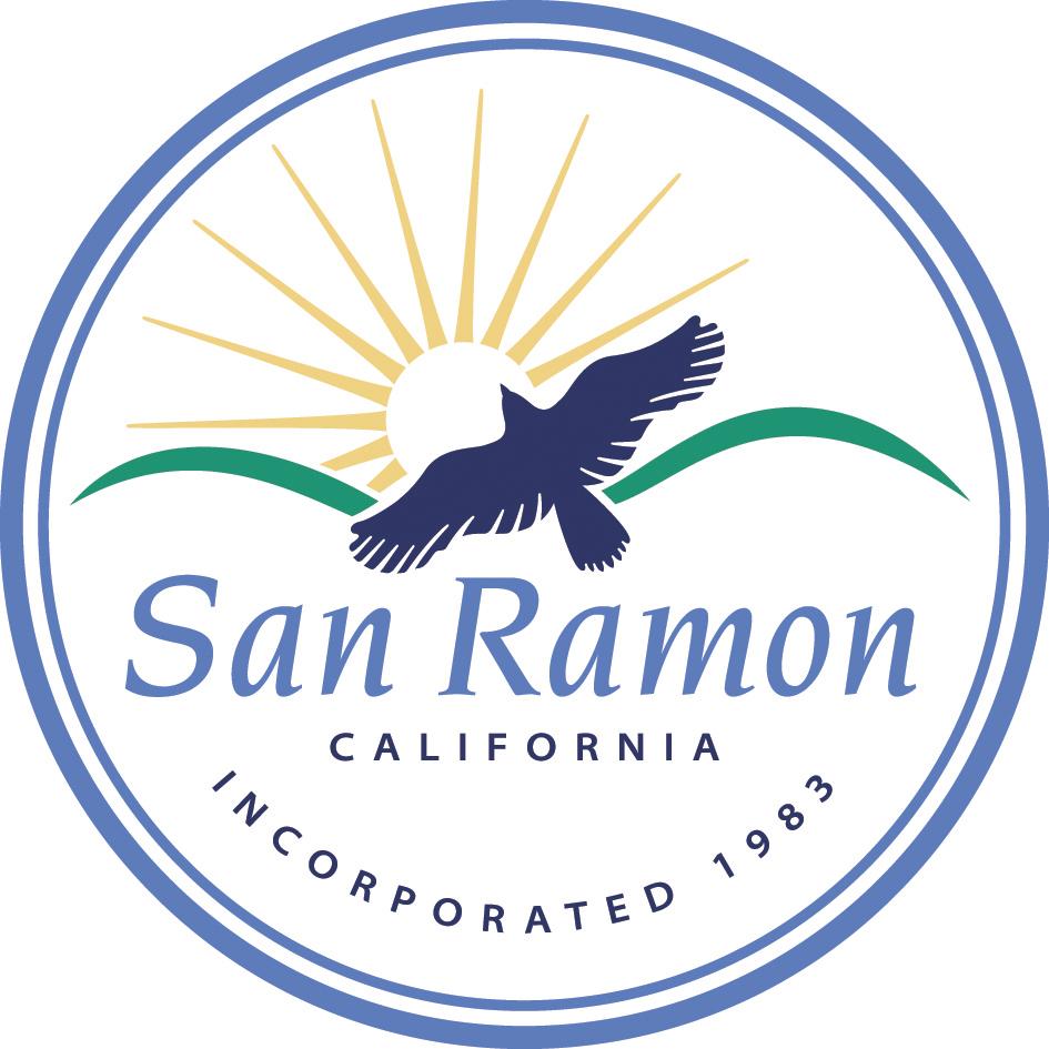 run san ramon 2017 san ramon ca 2017 active