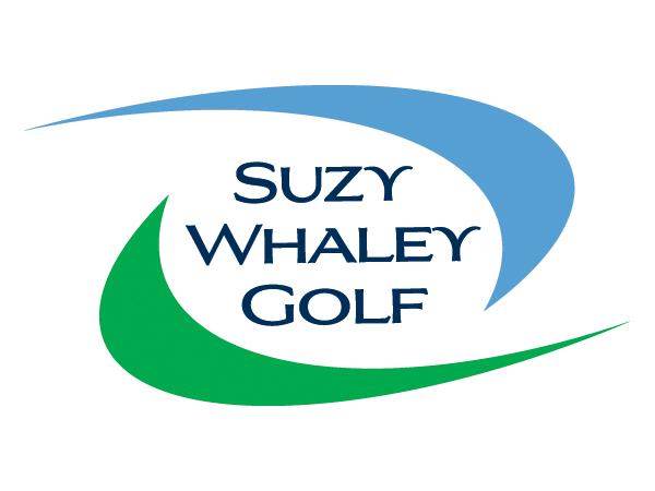 Suzy Whaley Golf Full Day Golf Camp Session 7