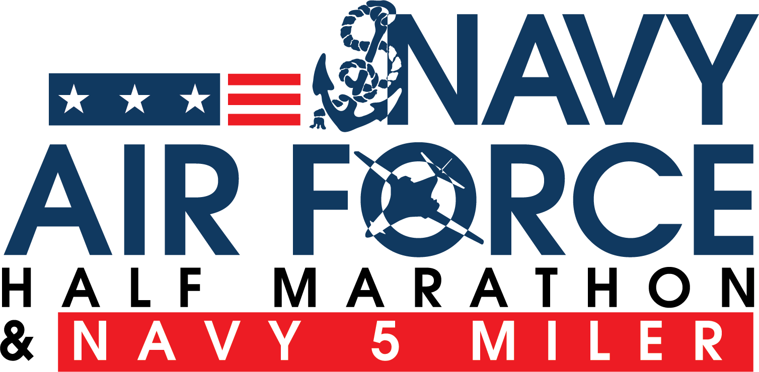 Navy-Air Force Half Marathon & Navy 5 Miler - Washington, DC 2017 ...