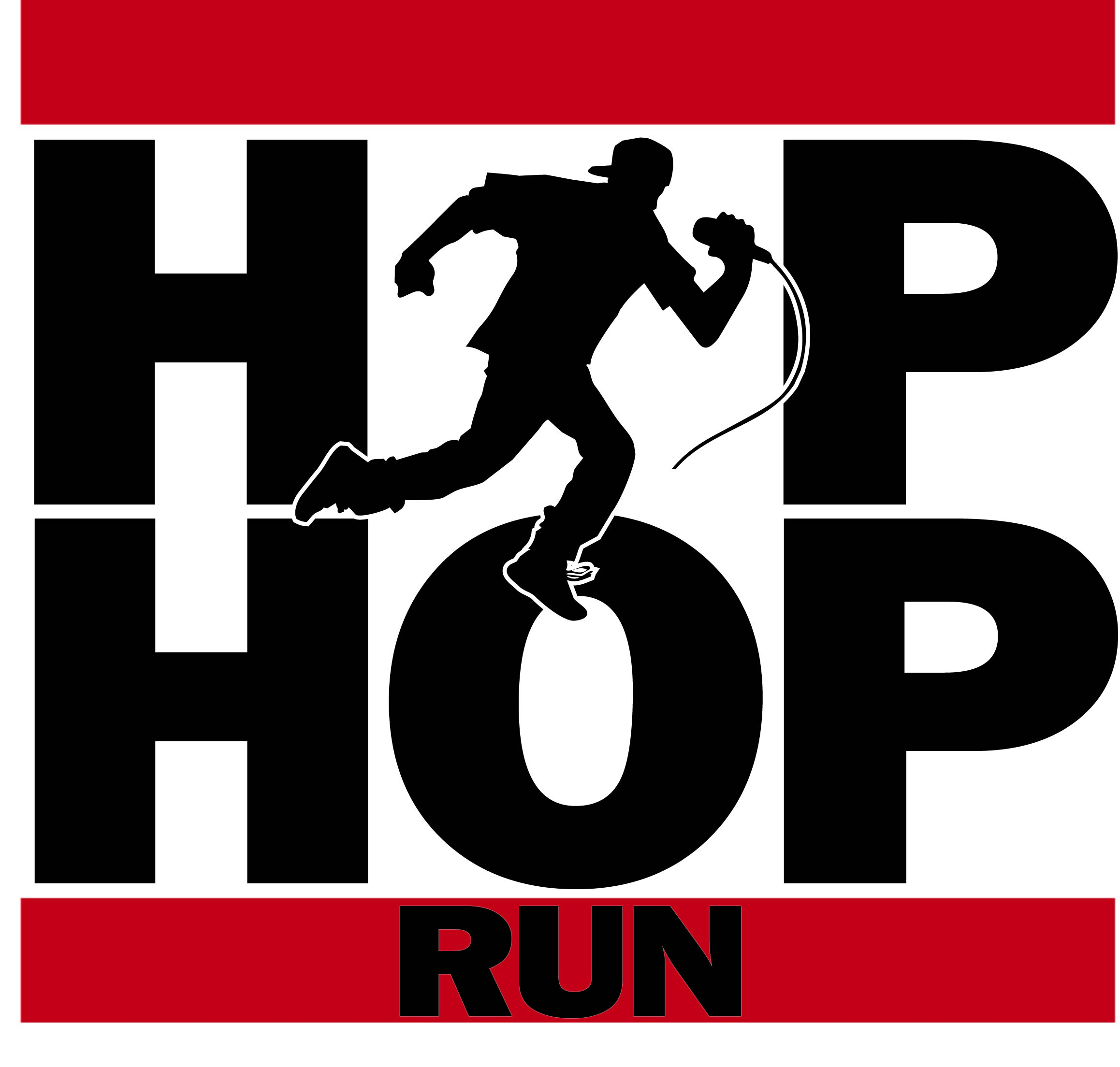 RaceThread.com Hip Hop Run Houston
