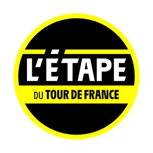L Etape Du Tour De France 2020 2020 Active