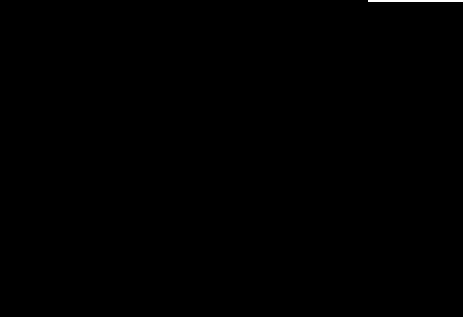 Ce2bd050-c0c4-4872-92d8-e3c36a9af9de