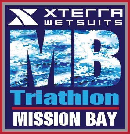 2017 XTERRA Wetsuits Mission Bay Triathlon, Duathlon