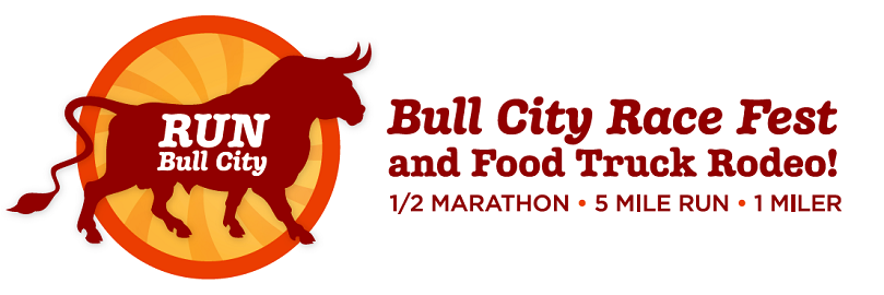 2019 Bull City Race Fest Food Truck Rodeo Durham Nc 2019 Active