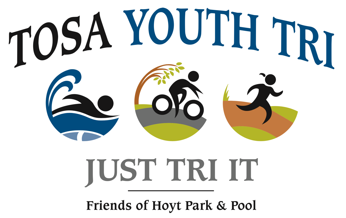 tosa youth tri wauwatosa wi 2017 active