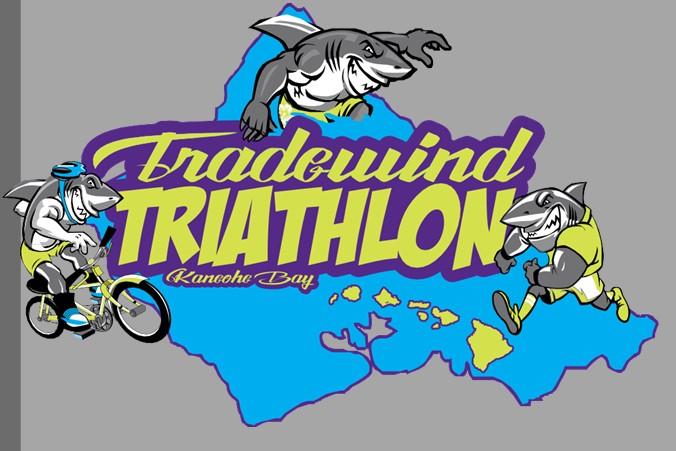 Tradewind Triathlon 2020