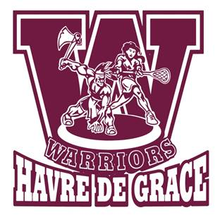 havre de grace single hispanic girls View the league standings and articles for the havre de grace warriors girls soccer team on maxpreps.