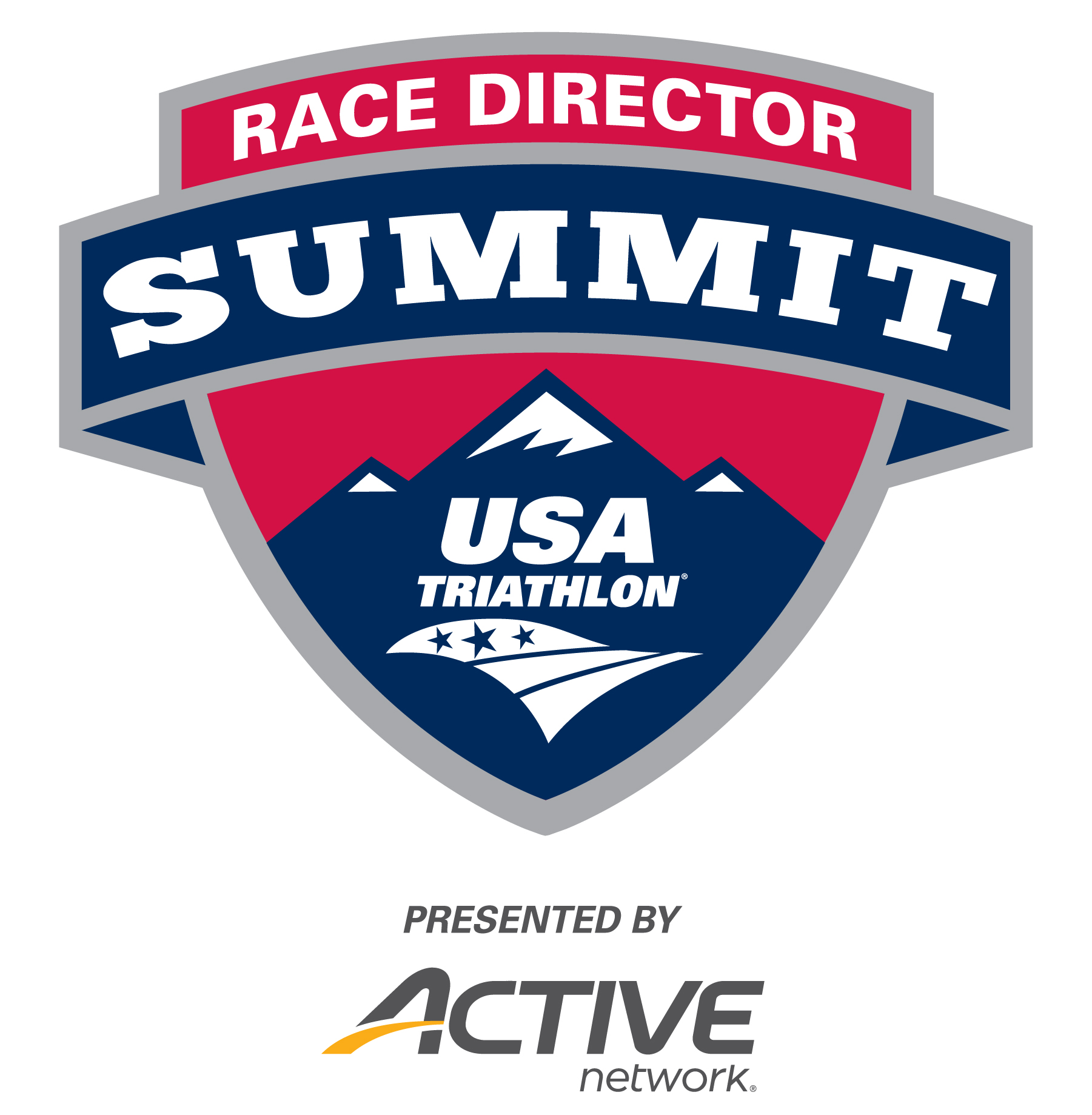 Usa Triathlon Race Director Summit And Certification Colorado