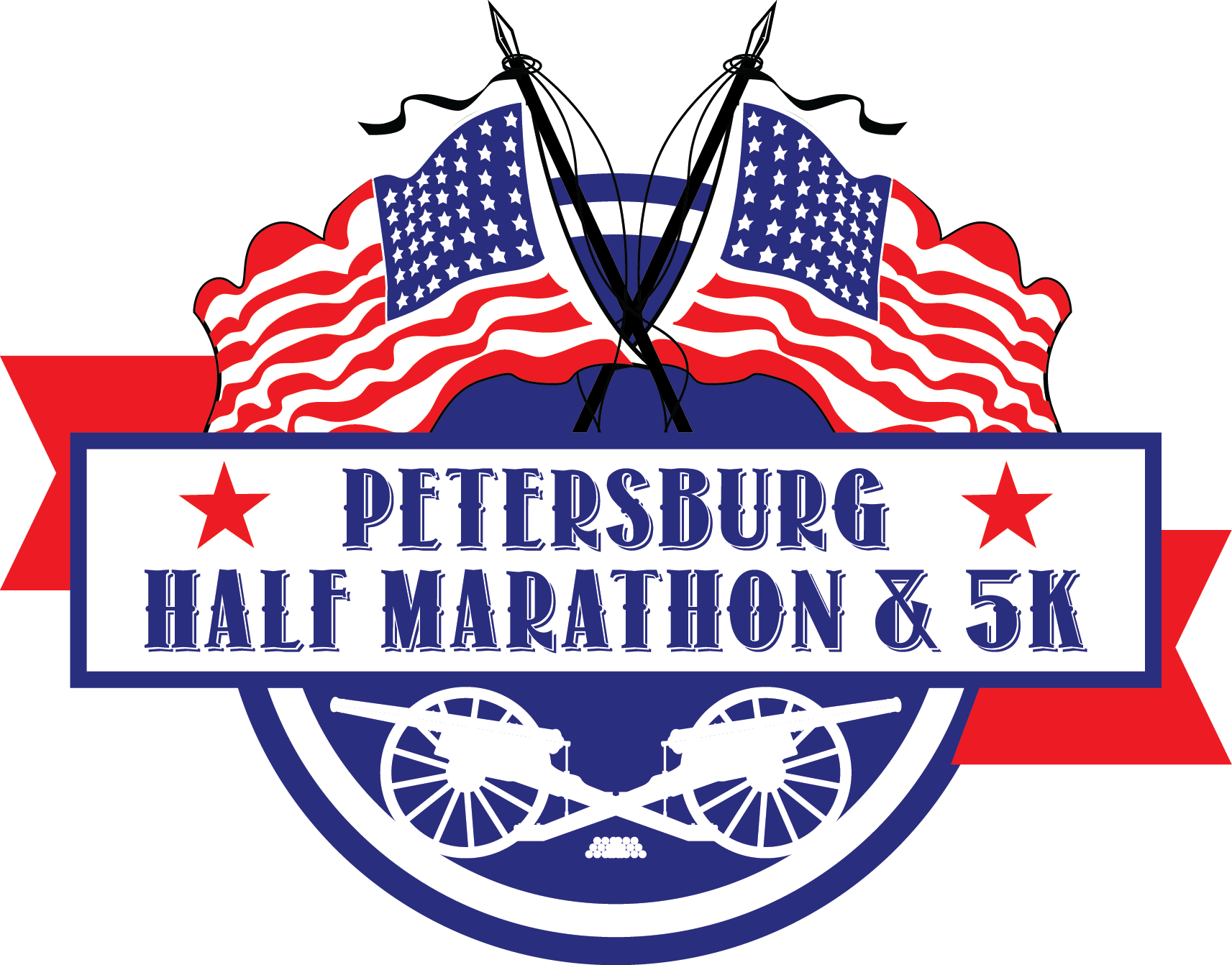2018 lincoln half marathon. unique marathon 2018 petersburg half marathon u0026 5k with lincoln half marathon