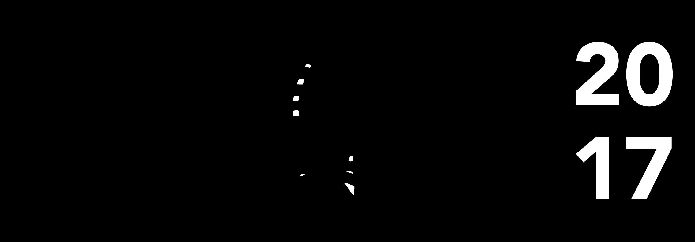 Eb97ca4c-44e6-4270-adbc-fe1638d29fba
