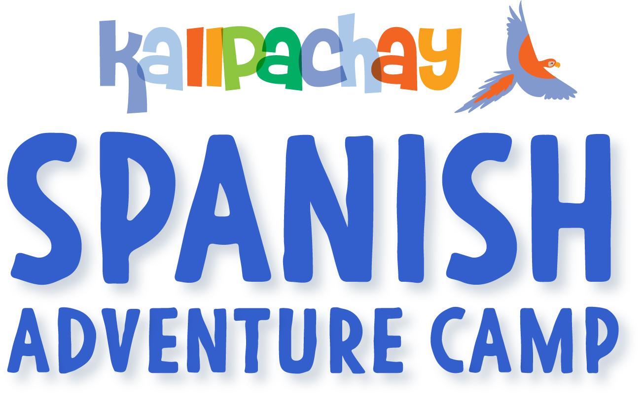Tarzana Thursday Spanish Class [6/21-7/26]