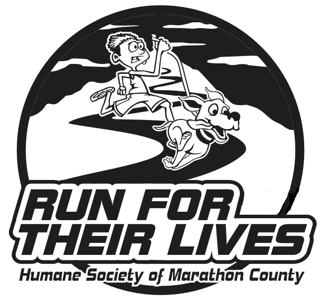 Image result for run for their lives 5k wausau