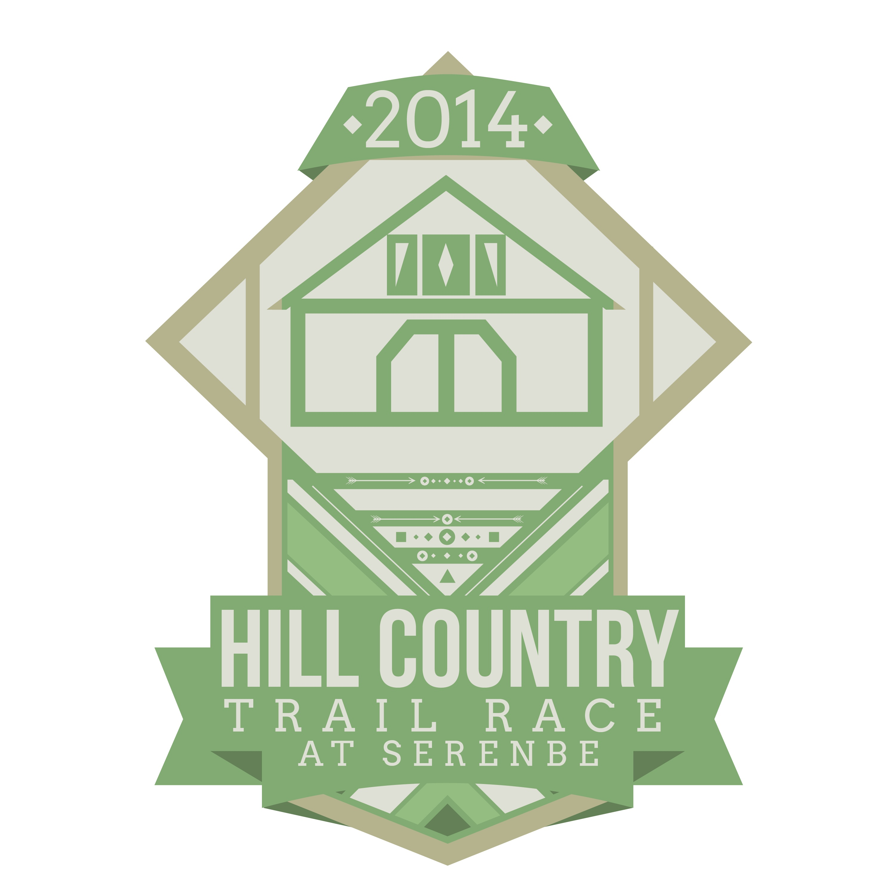 Lexus Of South Atlanta >> Hill Country Trail Race Presented By Lexus Of South Atlanta