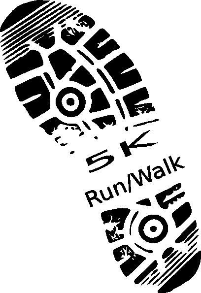 F6451f69-ed4d-4cbe-b02f-28dfe5be6917