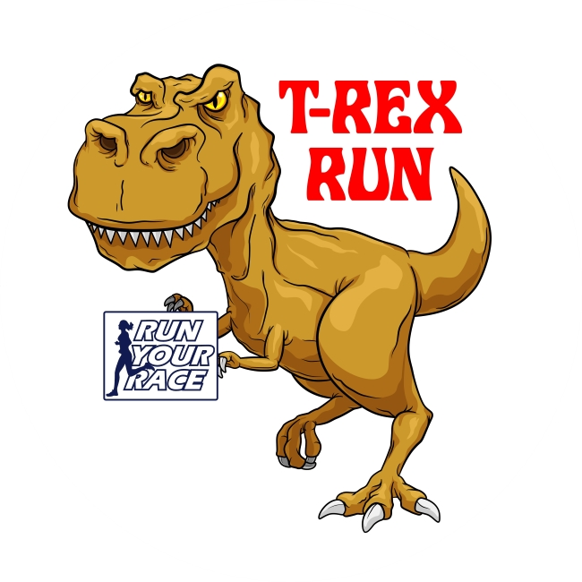 TRex Runner  TRex Game  Google Dino Run