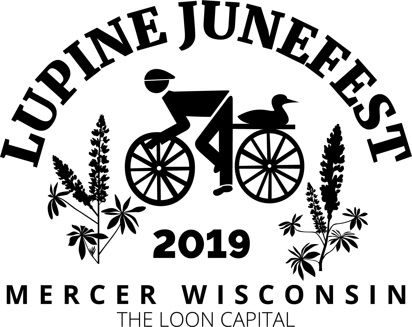 F7f6122a-d6c0-49b3-b204-b872afa2c1fe